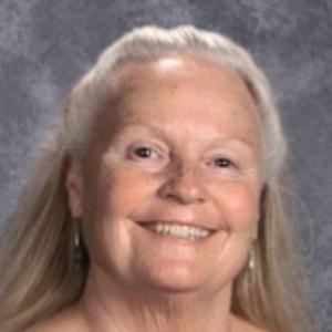 Carol DiFrancisco's Profile Photo