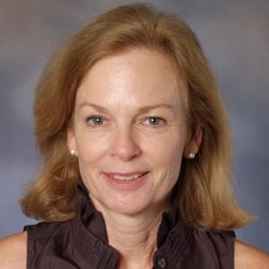 Susi Hughes's Profile Photo