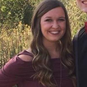 Caitlyn Koch's Profile Photo