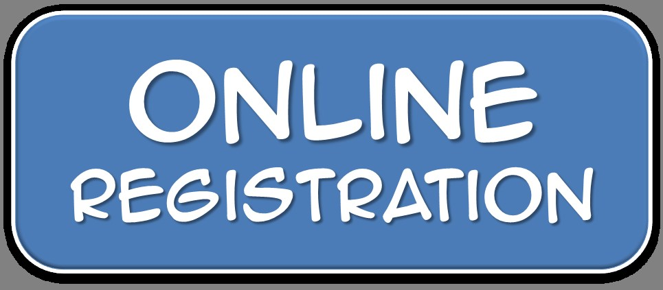 Online Registration Picture