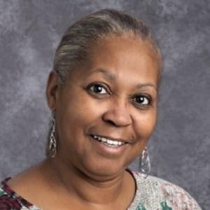 Bernice Williams's Profile Photo