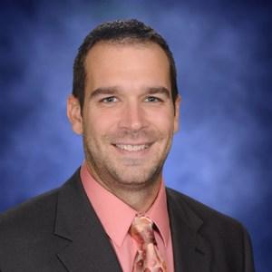 Rob Pouch's Profile Photo