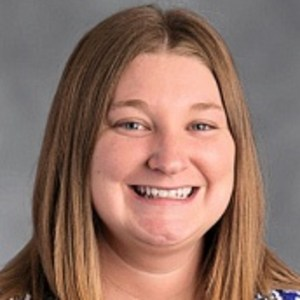 Cheryl Henault's Profile Photo