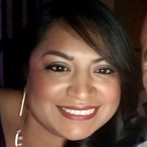 Eva Chavira's Profile Photo