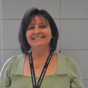 Elaine Creppel's Profile Photo