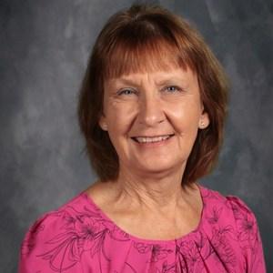 Shirley Sekula's Profile Photo