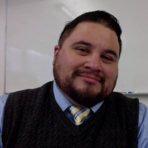 Jorge Reyes's Profile Photo
