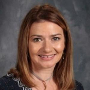 Maria Igelman's Profile Photo