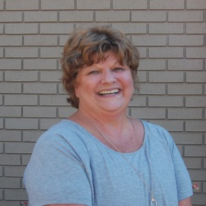 Jennifer Ogorzaly's Profile Photo