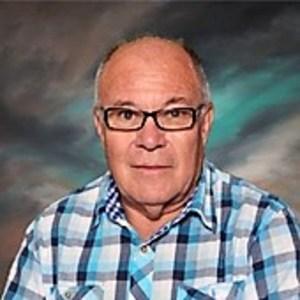 Mariano Ugarteche's Profile Photo