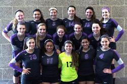 2013 CSHS volleyball.jpg