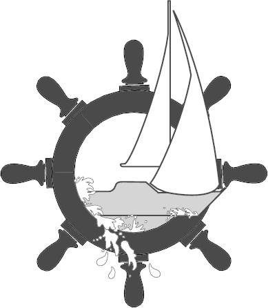 Camdenton R-III Education Foundation, Inc. Logo