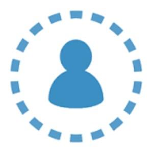 Chelsea Poma's Profile Photo