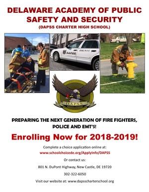 Enrolling Now flyer.jpg