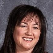Tina Bowling's Profile Photo