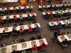 Chess Tournament May 2015.jpg