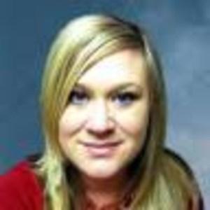Adriane Carpenter's Profile Photo