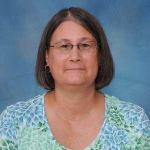 Linda Lundy's Profile Photo