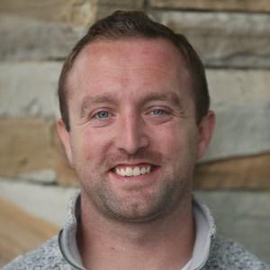 Patrick Newkirk's Profile Photo