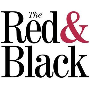 The Red and Black pic.jpg