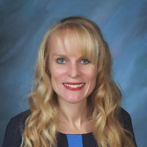 Renee Paterson's Profile Photo