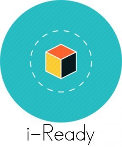 i-Ready Resources