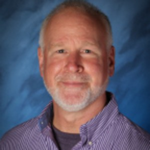 Tom McLaughlin's Profile Photo