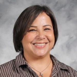 Barbara Loehner's Profile Photo