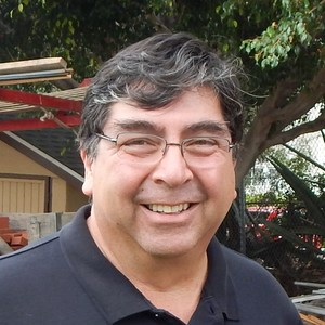 Dennis Jacobson's Profile Photo