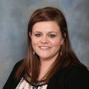 Leah Spiers's Profile Photo
