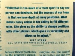 Coach Quote.JPG