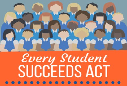 Every Student Succeeds - Required Posting Thumbnail Image
