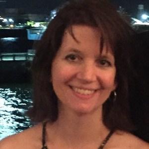 Teresa Gibbons's Profile Photo