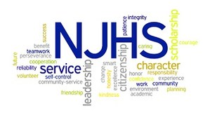 NJHS 1.jpg