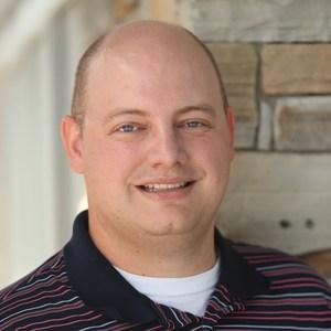 Allen Brown's Profile Photo