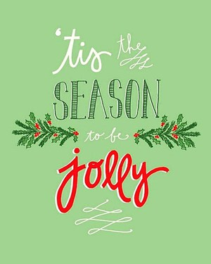 Season to be Jolly.jpg