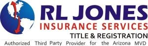 RL_Jones_Logo.jpg