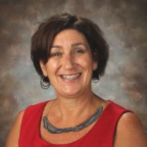 Terri Long's Profile Photo