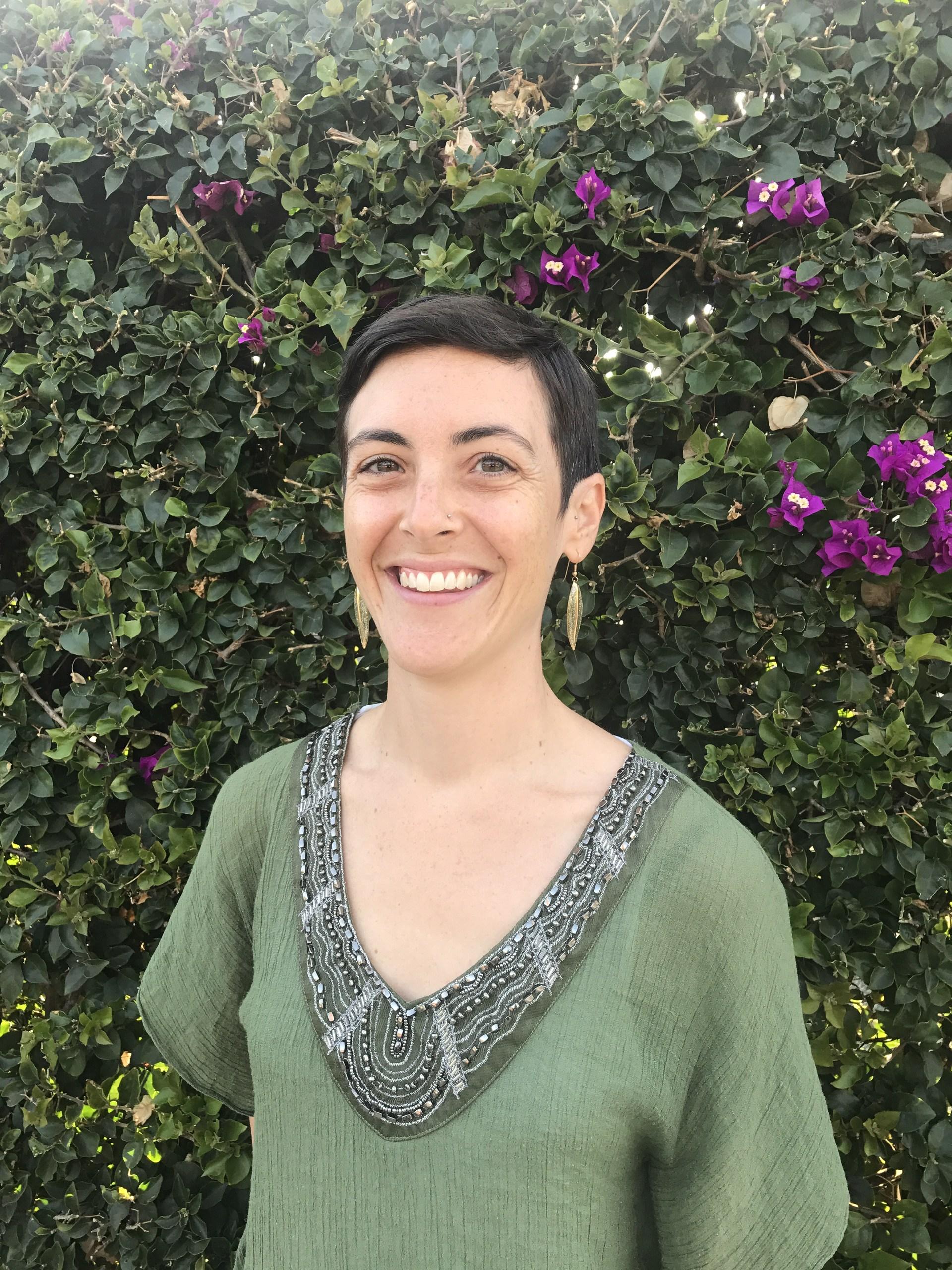 Patti Sica