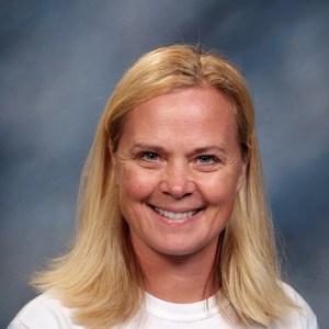 Michelle Pfeiffer's Profile Photo