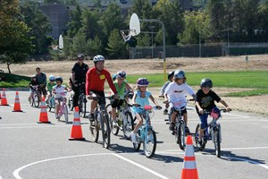 Safe Routes to School 1.jpg