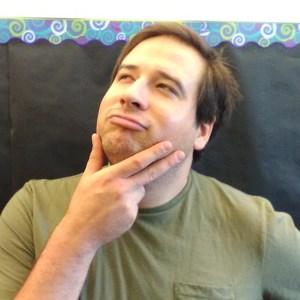 Steve Mulkey's Profile Photo