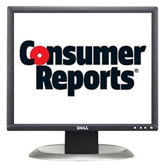 Consumer Reports Online image