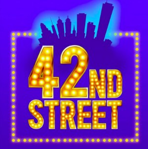 DMS Drama Production 42nd Street