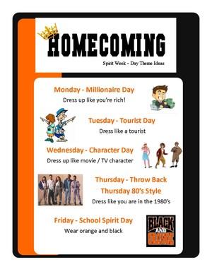 Homecoming Week Flyer.jpg
