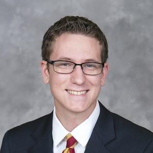 John Medina's Profile Photo