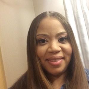 Kamelia Warren's Profile Photo