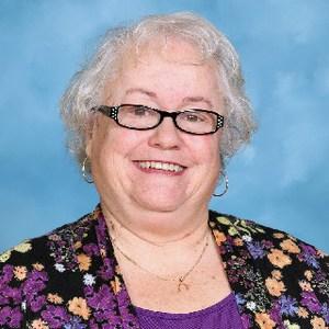 Laralee Traynor's Profile Photo