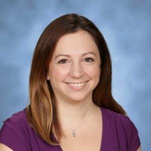 Letitia Geary's Profile Photo
