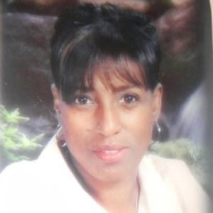 Ella Allen's Profile Photo